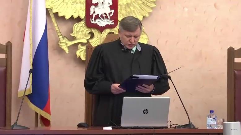 Briefe Von Zeugen Jehovas Nach Russland : Russland verbietet zeugen jehovas rtl ii news